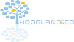 Hoogland Co logo